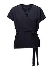 Zula Kimono - 217 NIGHT SKY