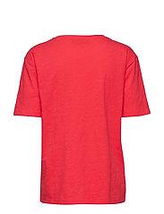 Ebba T-shirt