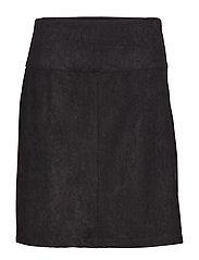 Rain Skirt - BLACK