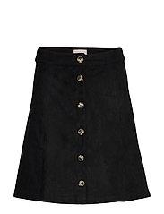 Kamma Skirt - BLACK