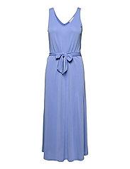 SRElla Midi Tank Dress - PROVENCE
