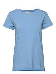 Elle T-shirt - LITTLE BOY BLUE