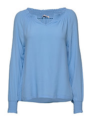 Move LS Top - LITTLE BOY BLUE