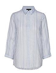 Nuka Shirt