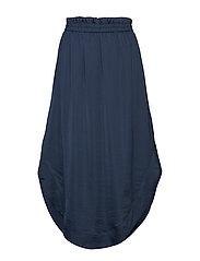 Rine Skirt - TOTAL ECLIPSE