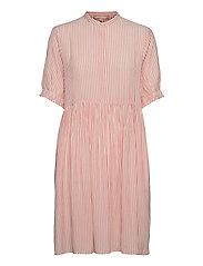 SRAllysia Dress - FIESTA