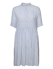 SRAllysia Dress - PROVENCE