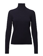 Zara Rollneck - 217 NIGHT SKY