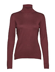 Zara Rollneck - 321 TAWMY PORT