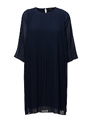 Crisstel Tunic - 217 NIGHT SKY