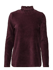 Keith Rollneck - 321 TAWMY PORT