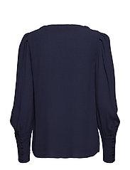 Zimba Shirt