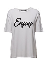 Enjoy T-shirt