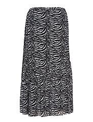 Sandy Skirt