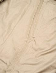 Soft Rebels - SREileen Quilt Vest - vatteret veste - covert green - 3