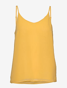 Frida Top - OCHRE
