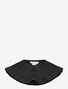 SRHenny Collar - kaulukset - black