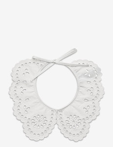 SRLina Collar - overige accessoires - snow white / off white