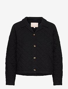 SRRoberta Jacket - tikkitakit - black