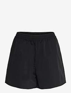 SRCrystal Shorts - casual shorts - black