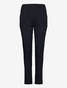 Hope New Pant - broeken med skinny fit - night sky