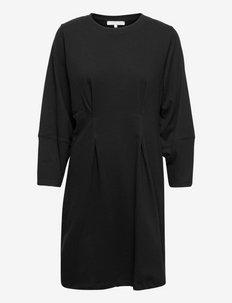 SRAndrea Dress - summer dresses - black