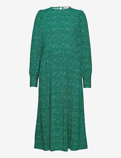 SRDota Midi Dress - midi dresses - mini dottie