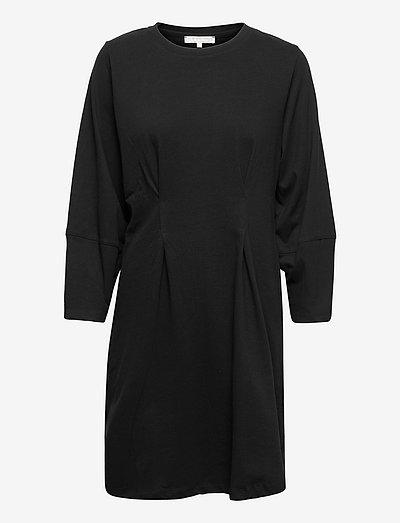 SRAndrea Dress - sommerkjoler - black