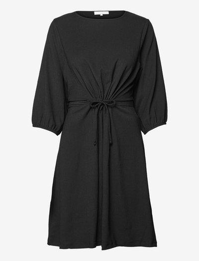 SRLoli Dress - sommerkjoler - black