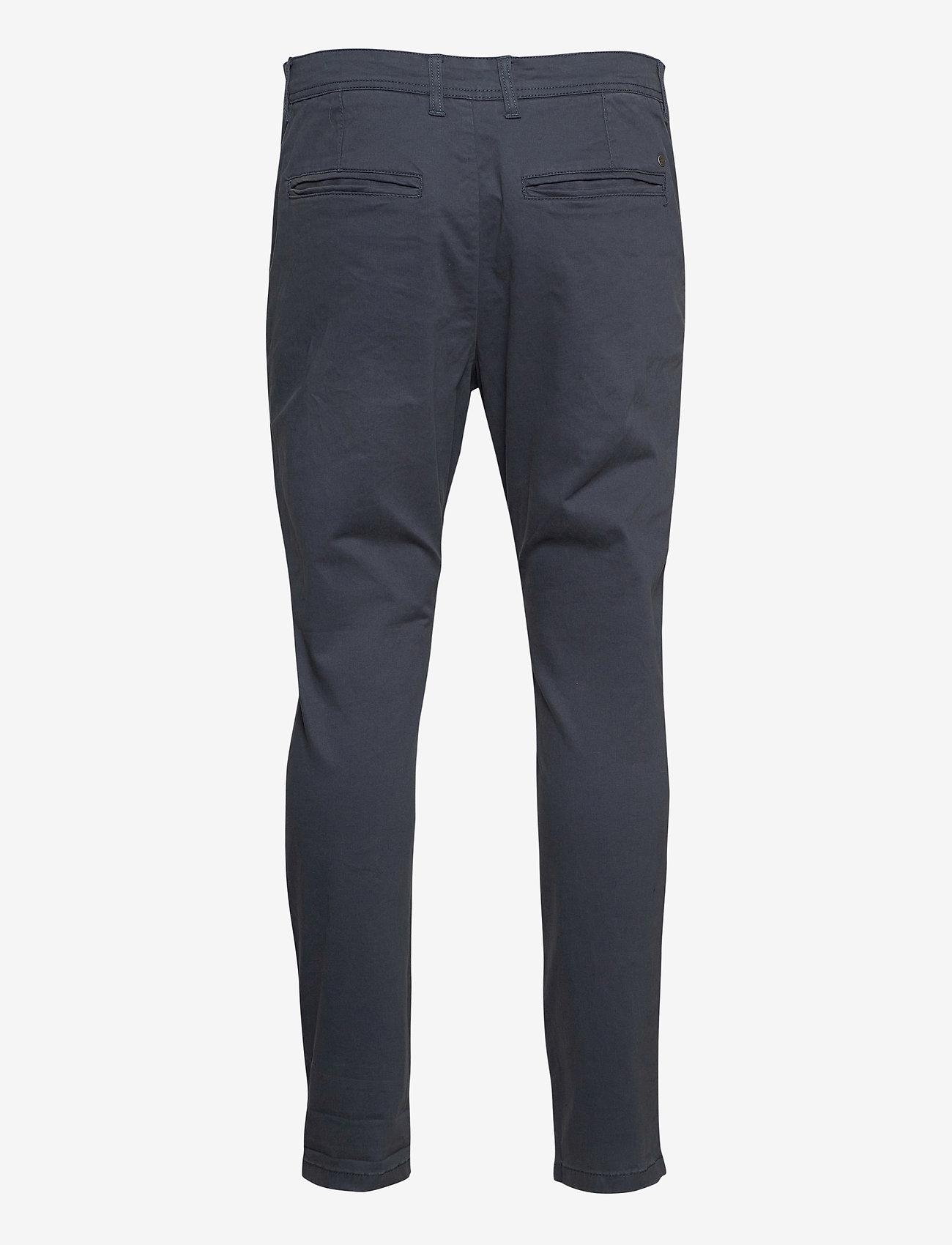 Solid 6208601, Pants - SDJim - Bukser INSIGNIA B - Menn Klær