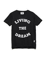 Dream - BLACK