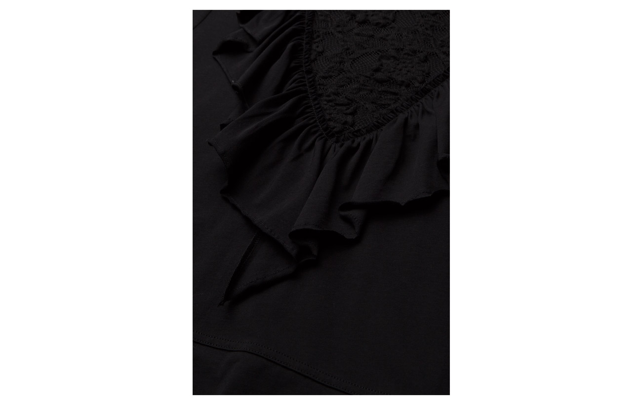100 56 Polyamide Mc Sonia 2 Coton Polyurethane Rykiel Coton Robe 42 Elastane Rouge HwxYxI4q