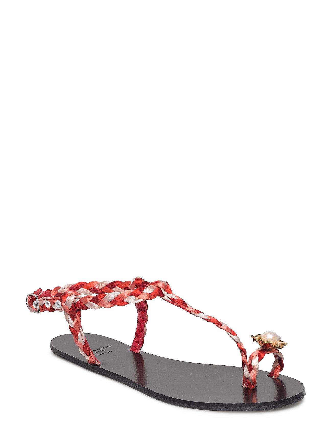 latest fashion reasonable price good TONG TRESSEE