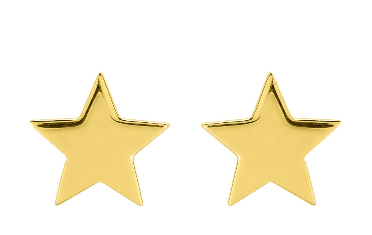 StudsgoldSophie StudsgoldSophie StudsgoldSophie Star Mini Mini Mini Star By By Star Star Mini By UGzpqMVjLS