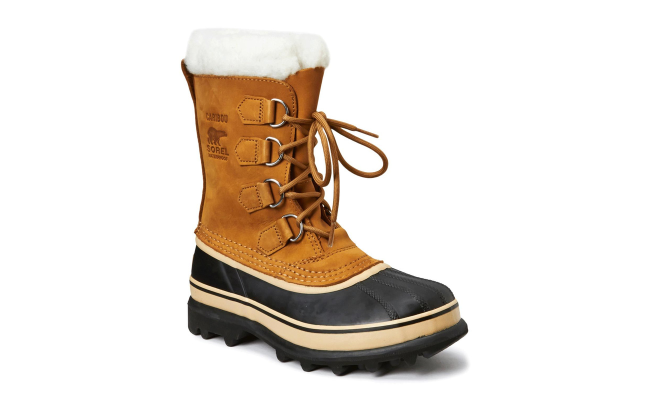 Sorel CARIBOU™ - BUFF