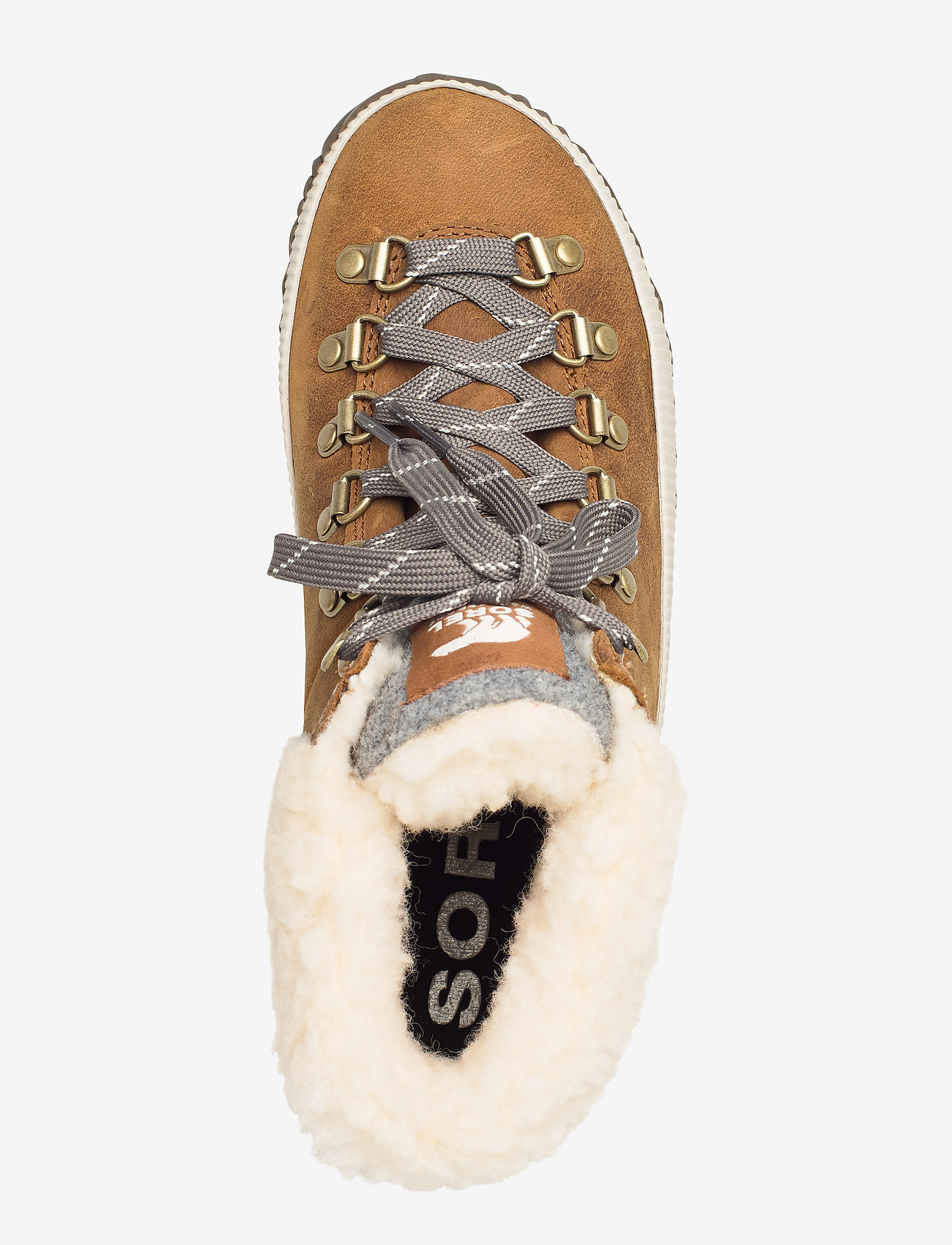 Out N About Plus Conquest (Elk) - Sorel