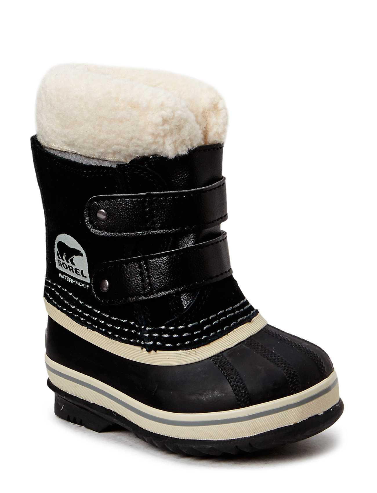 Sorel Toddler's 1964 Pac Strap