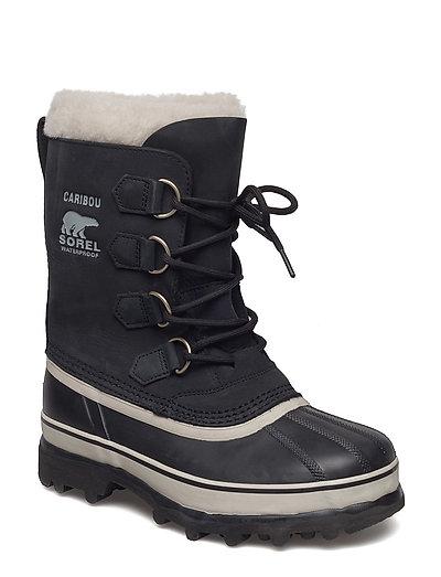308372104fb Damesko | Shop en stor kolleksjon av sko på nett godt.outletvmalls.com