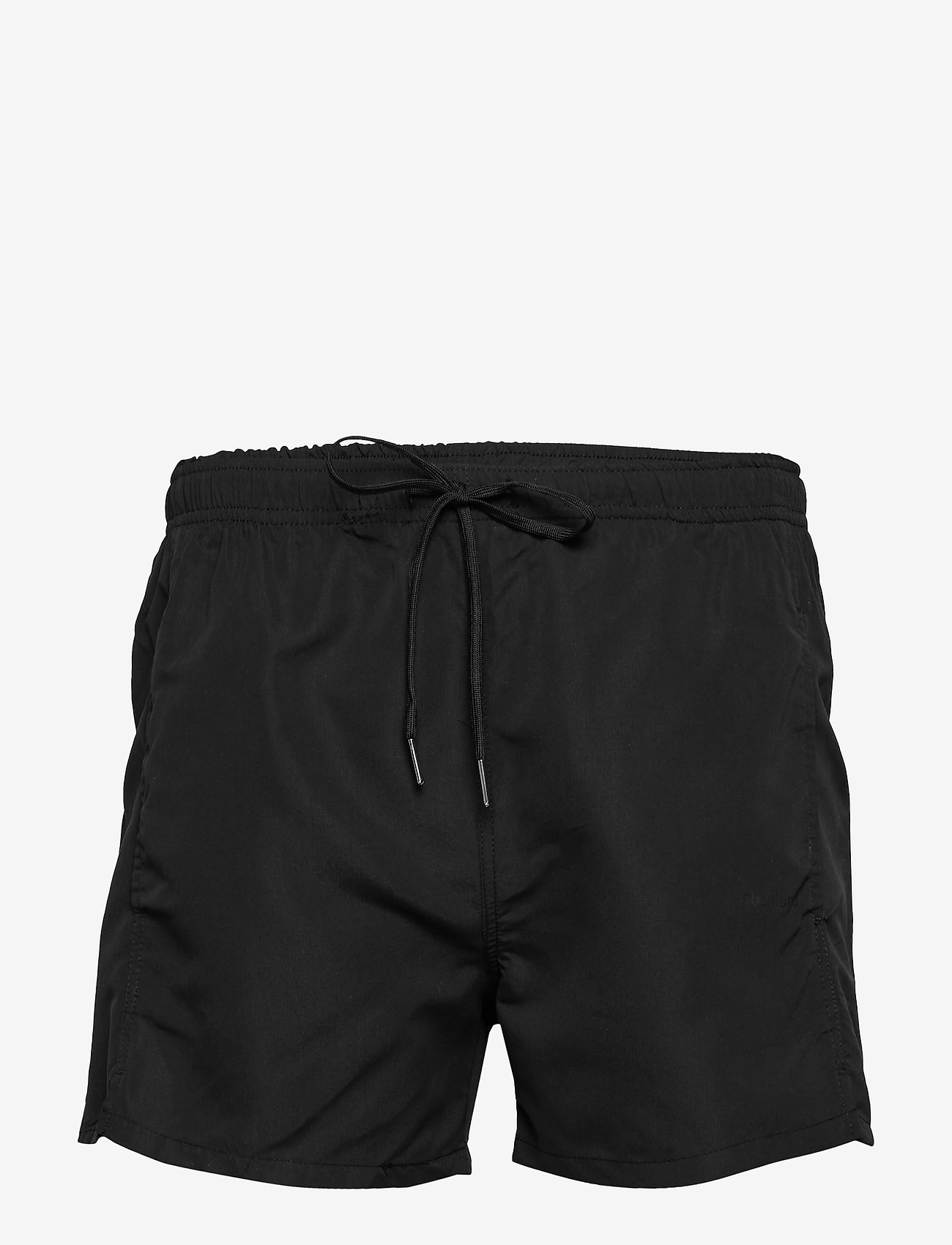 Soulland - William - badehosen - black - 1