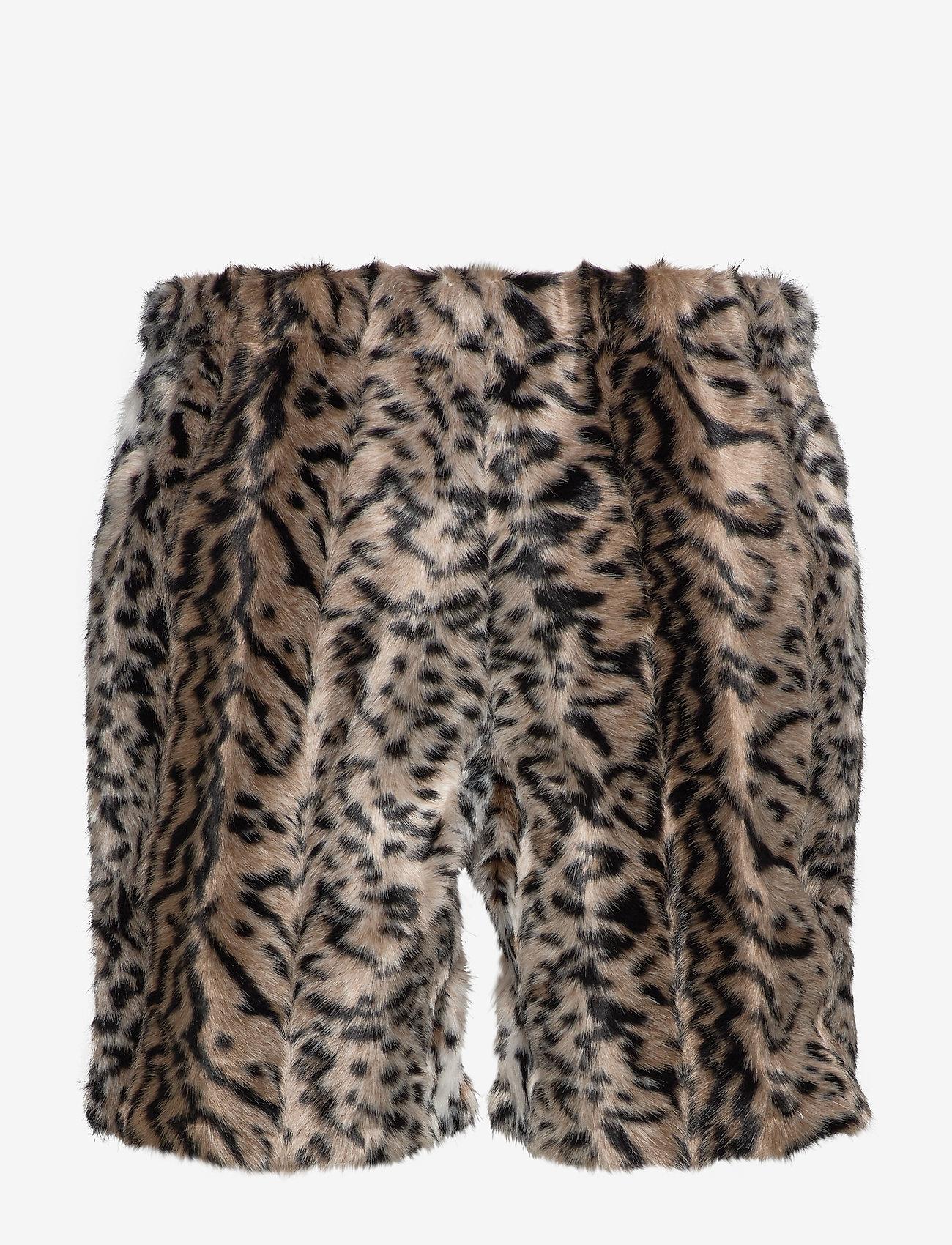 Soulland Ronald - Shorts