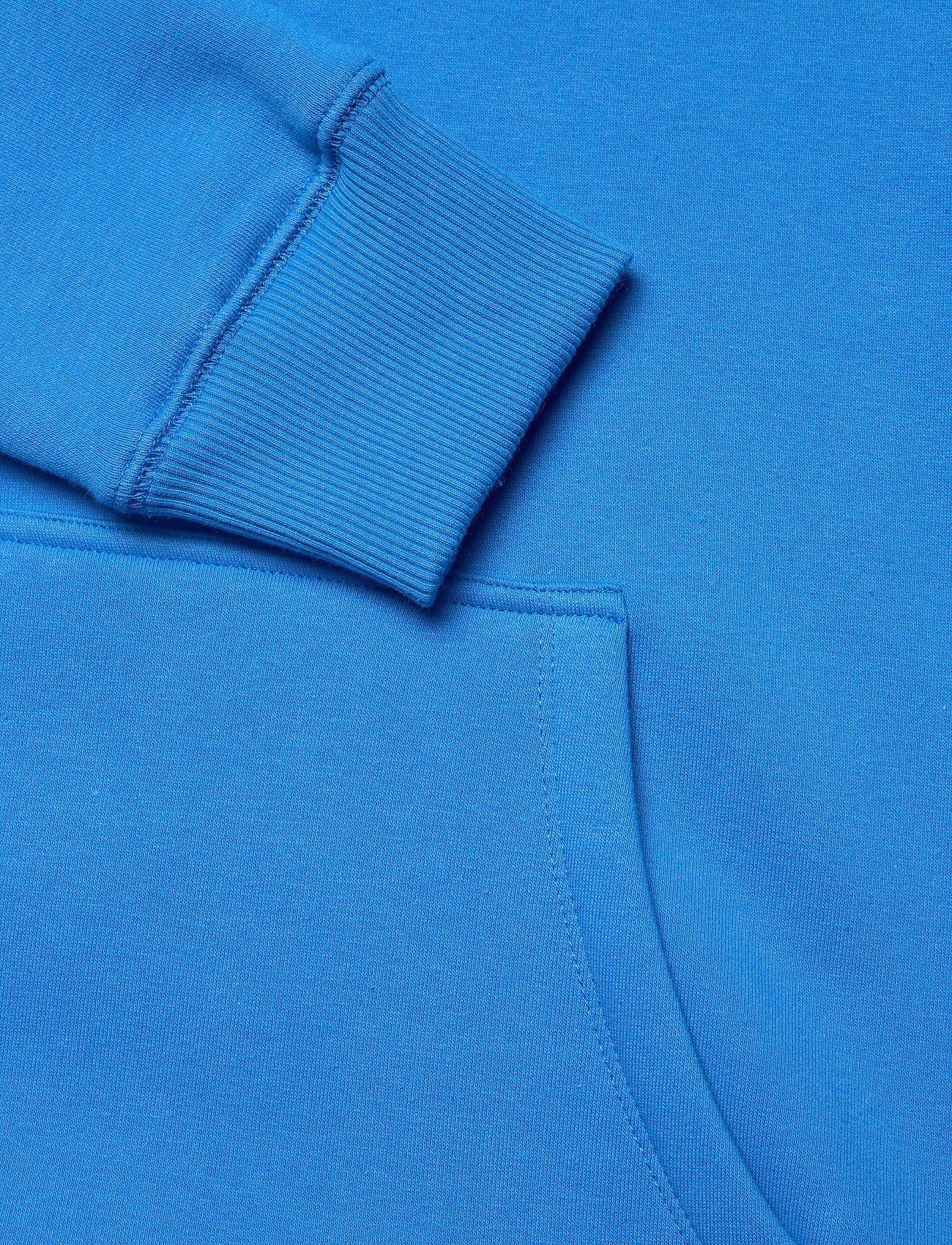 Soulland - Googie hoodie - hoodies - light blue - 5