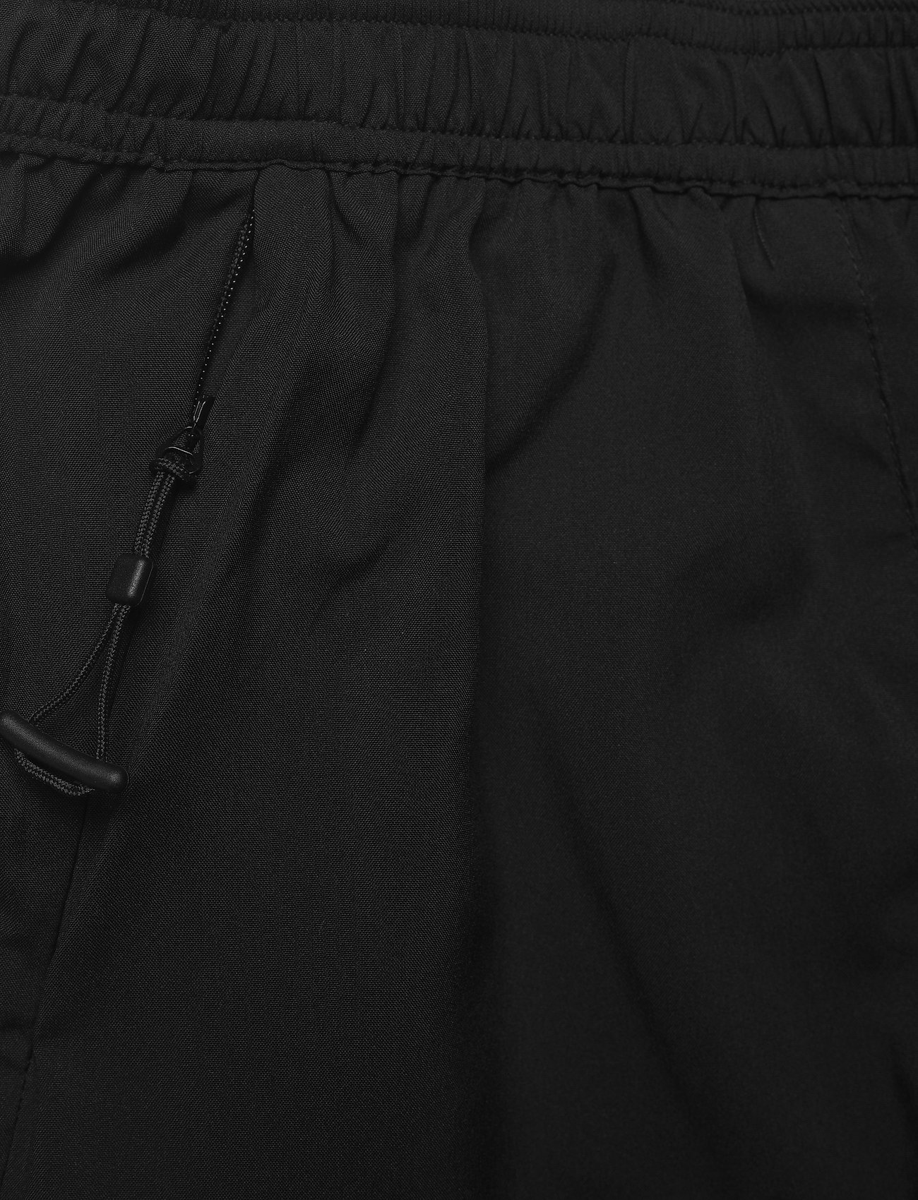 Soulland - Harley shorts - krótkie spodenki - black - 4