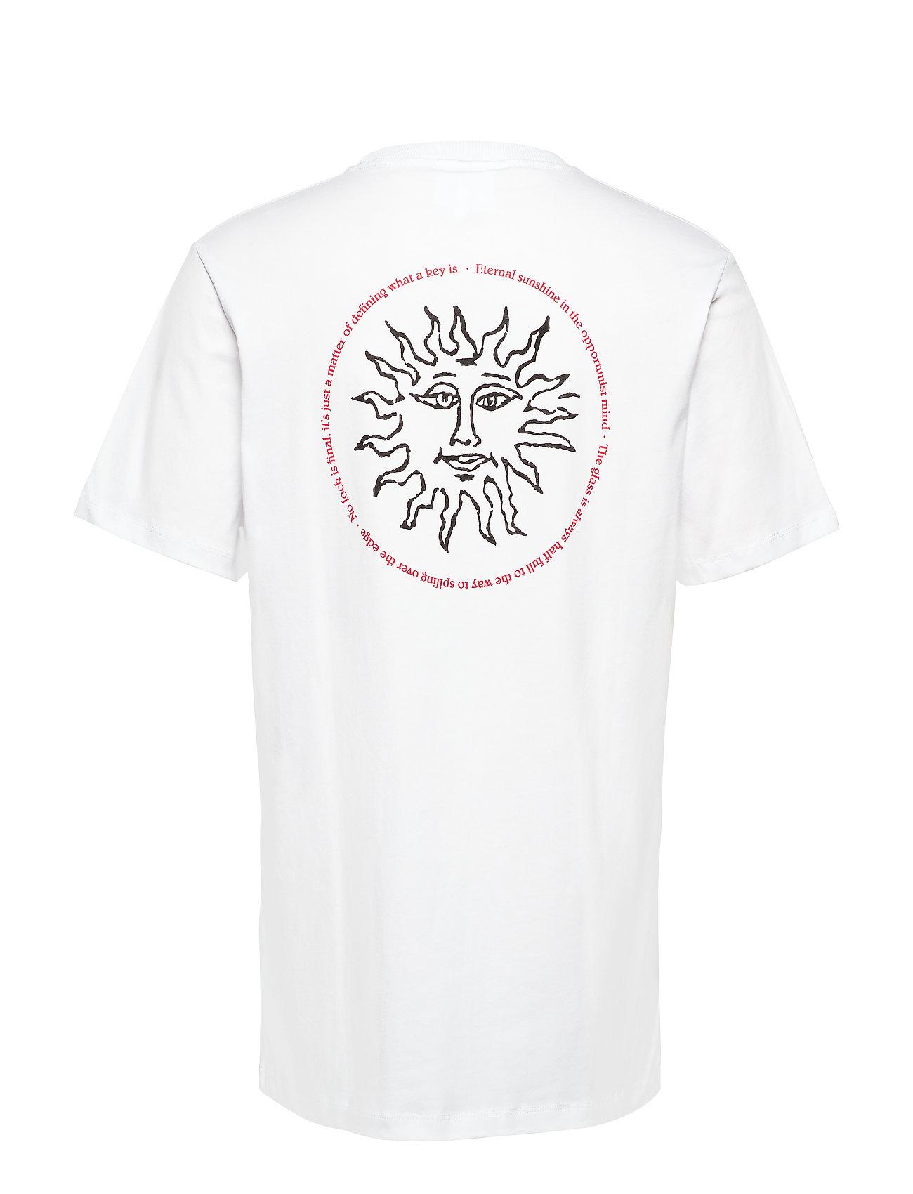 WPrintwhiteSoulland T WPrintwhiteSoulland Siv shirt shirt Siv T TK3lFJc1