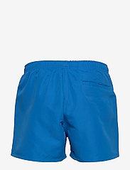 Soulland - William - badehosen - blue - 2