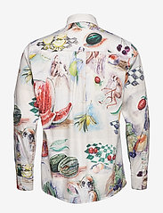 Soulland - HUTTNUTT ALL OVER PRINTED SHIRT - décontractées - multi - 1