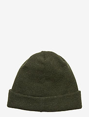 Soulland - VILLY BEANIE - bonnet - green - 1