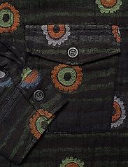 Soulland - Tag - overshirts - multi - 4