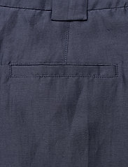 Soulland - Liv shorts - bermudas - navy - 6