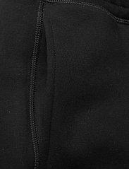 Soulland - Eisa pants - kleidung - black - 2