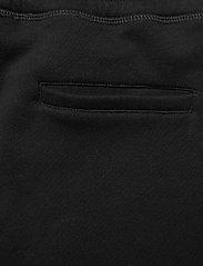 Soulland - Eisa pants - kleidung - black - 4